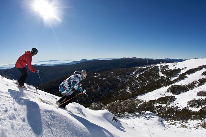 Private Mount Buller Tour photo 2