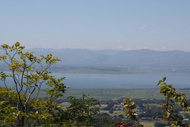 Hiking to Charming Pa-O Village in Inle Lake