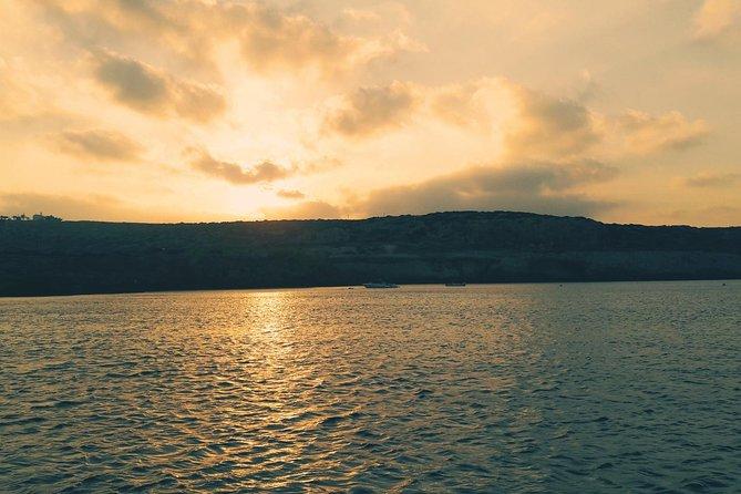 Sunset Cape Greko