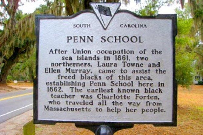 Penn School