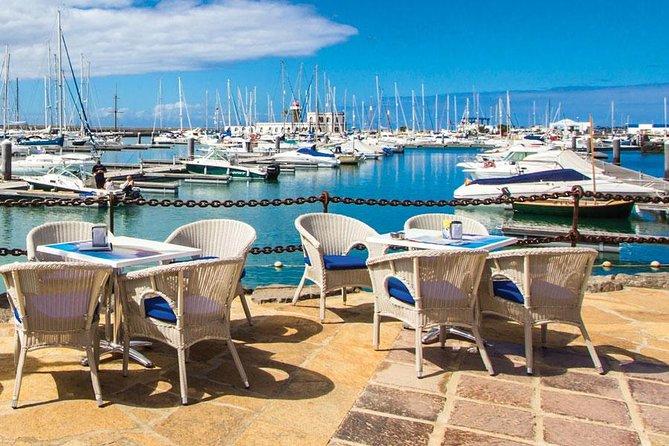 - Fuerteventura, ESPAÑA