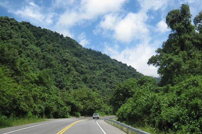 Tafi del Valle Half-Day Tour from Tucuman