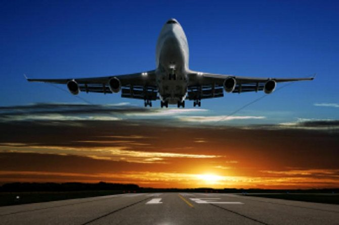 Mumbai - private departure transfer from Hotel to Airport