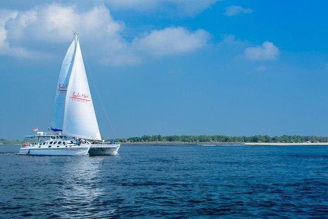 Bali Hai - Castaway Escape Cruise