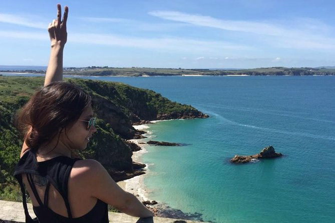 Phillip Island Full Day Tour from Melbourne