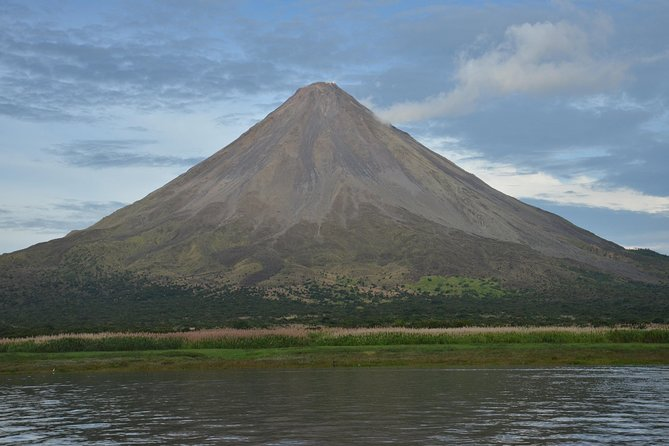Zipline and Baldi Hot Springs at Arenal Volcano from Guanacaste