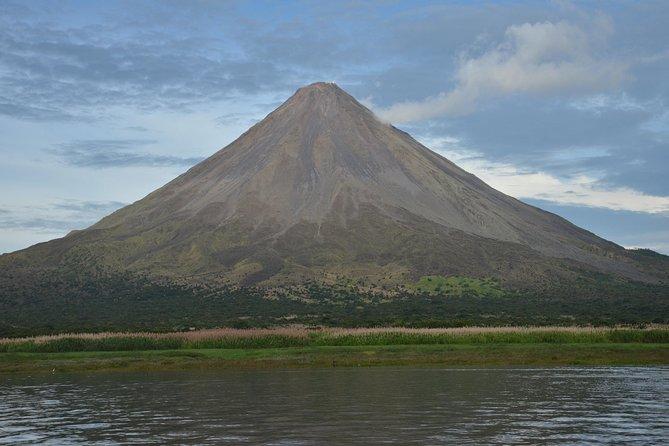 Zipline y Baldi Hot Springs en el Volcán Arenal de Guanacaste