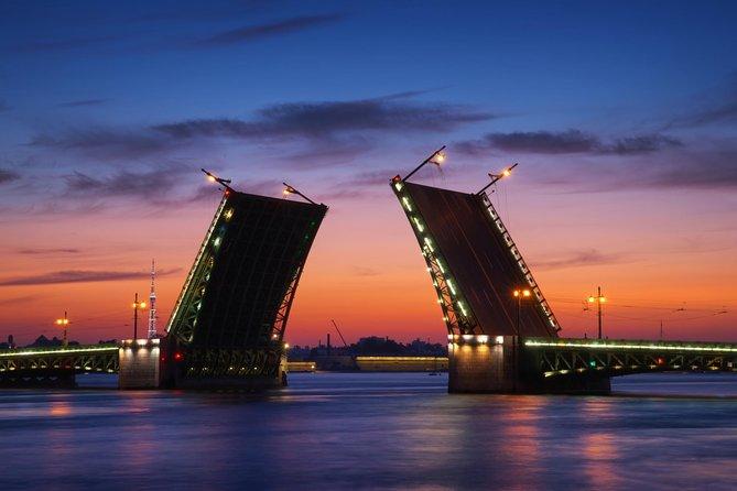 croisiere-visite-des-ponts-levis-de-saint-petersbourg