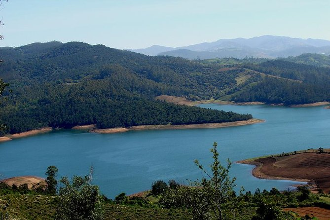 Private Custom Tour: Ooty Sightseeing with Guide