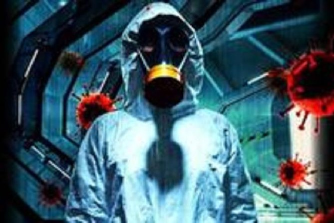 Outbreak: Find the Cure Escape Room Kansas