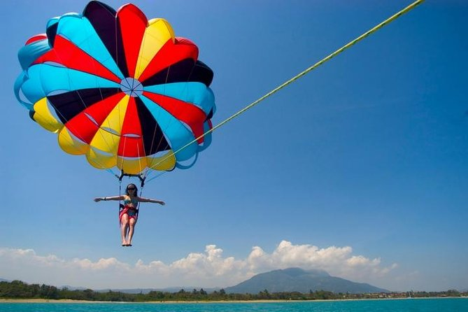 punta-cana-parachute-snorkeling