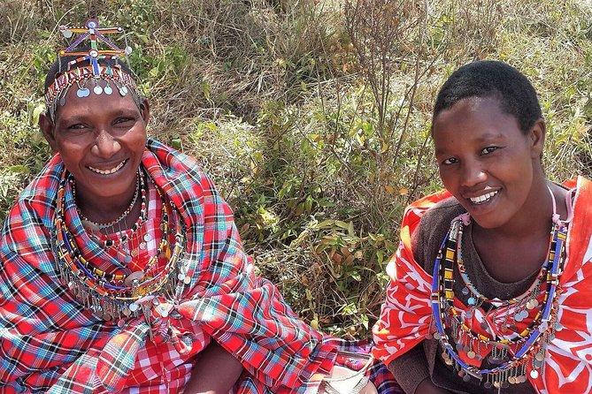 kenyan WhatsApp rencontres groupes