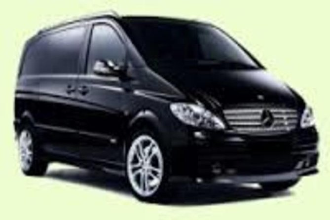 A private transfer from Marrakech to Essaouira airport or vice versa