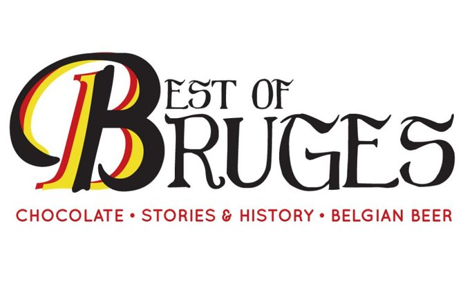 Historical Walking with Chocolate and Beer Tour in Bruges