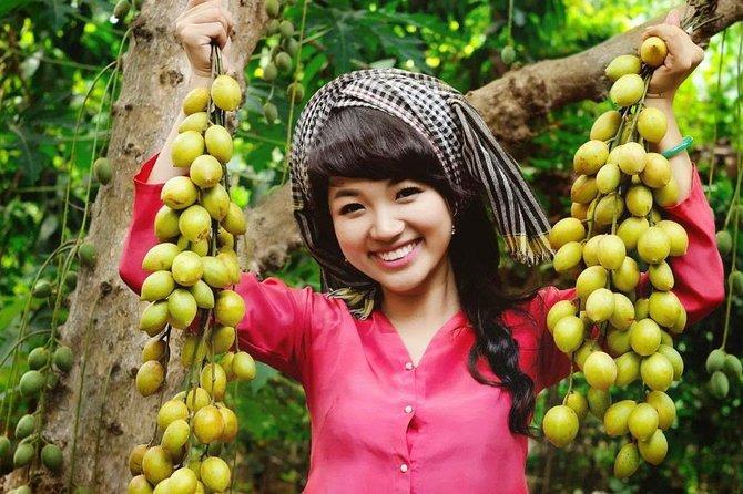 10Days - Vietnam Tours