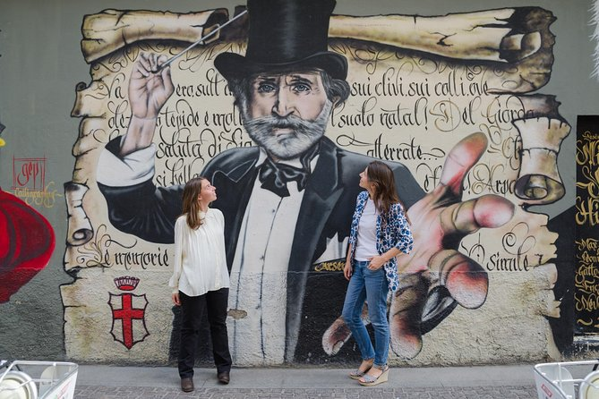 Discover Milan with a fun Tour Quiz: Weekend Special Editions