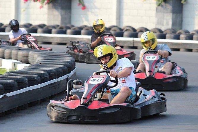EasyKart – Go Kart (Pattaya)