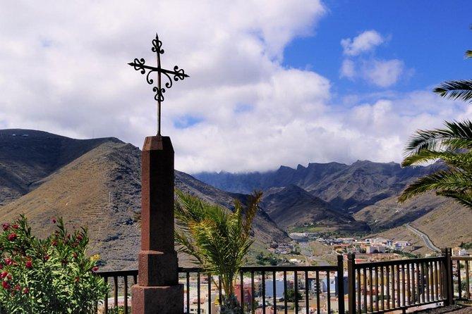 - Tenerife, ESPAÑA