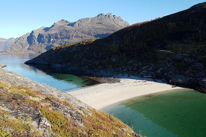 Nordland Adventures