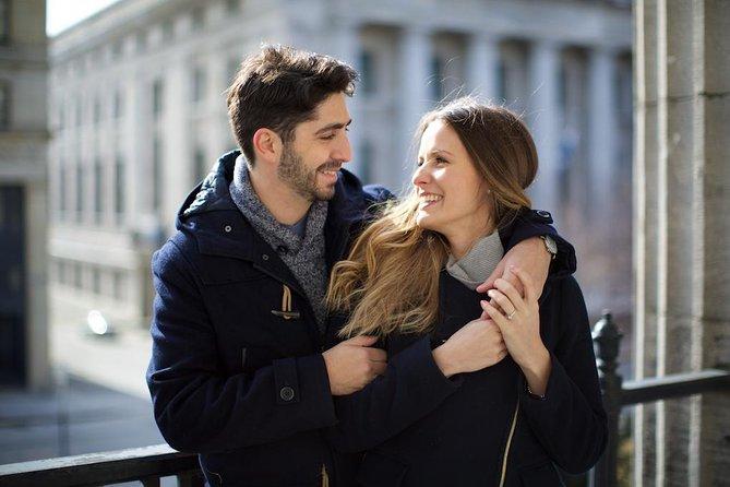 Irland dating webbplatser på nätet