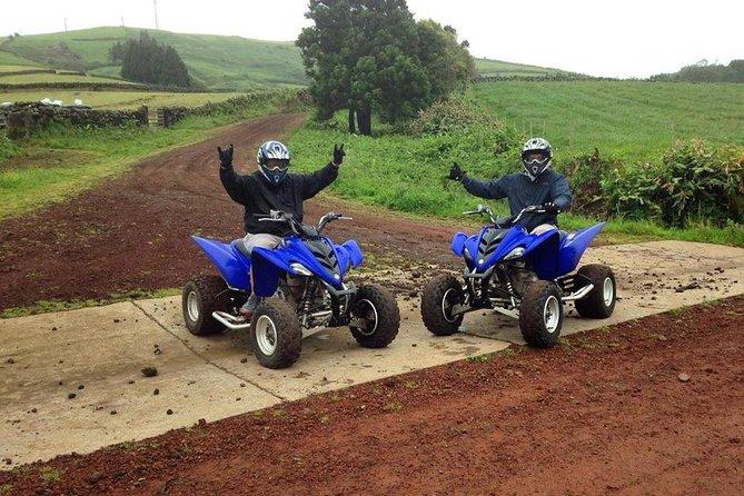 ATV tour 2