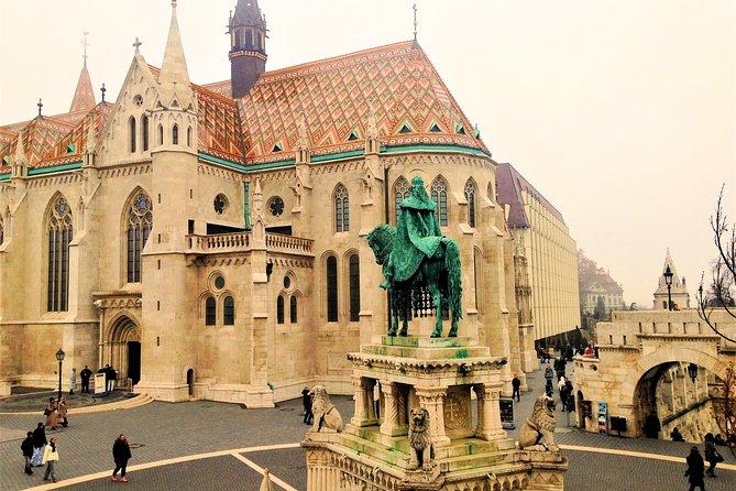 Private Transfer Timisoara to Budapest