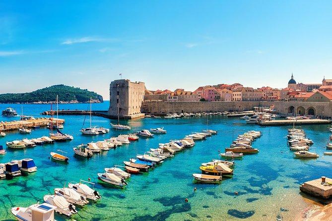 Private tour:Split-Mostar-Ston-Dubrovnik ( vice versa )