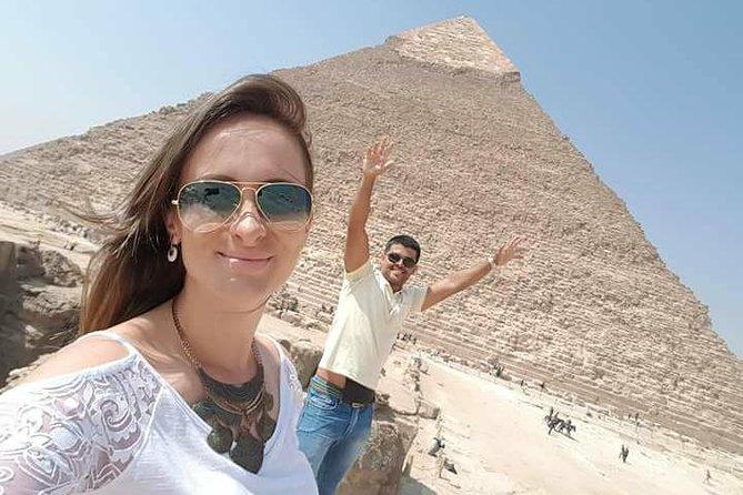 online dating Caïro Egypte