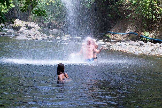 - Liberia, COSTA RICA