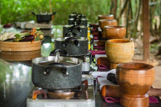 Phnom Penh Culinary Delights Tour