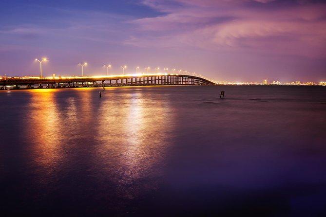Esclusiva Sunset Cruise South Padre Island