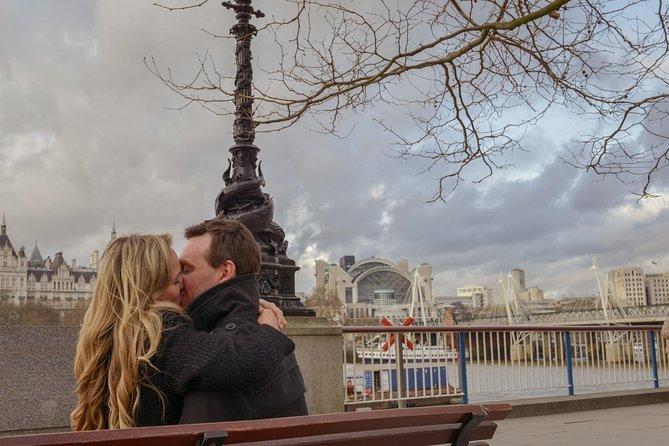 Dating fotograaf Londen actrice online dating