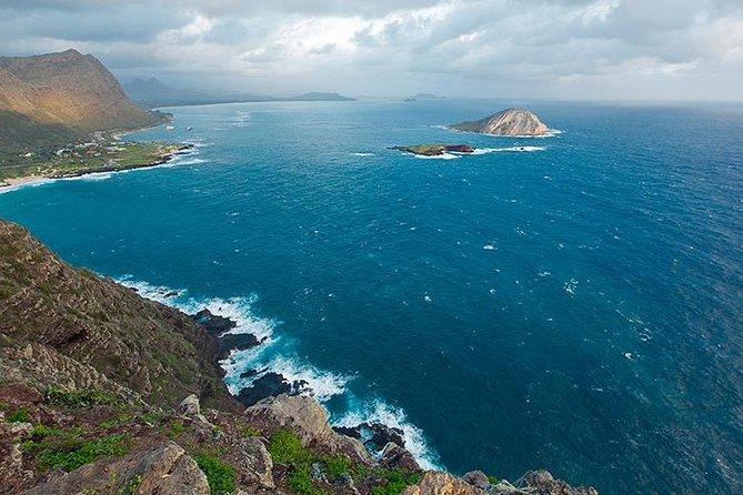 Pearl Harbor Oahu >> Ultimate Pearl Harbor Circle Island