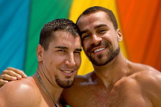 Gay Bars Rio de Janeiro Nightlife