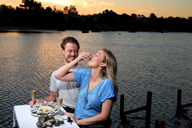 unga dating Melbourne