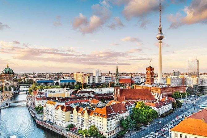 Berlin WelcomeCard: el pase oficial de Berlin City