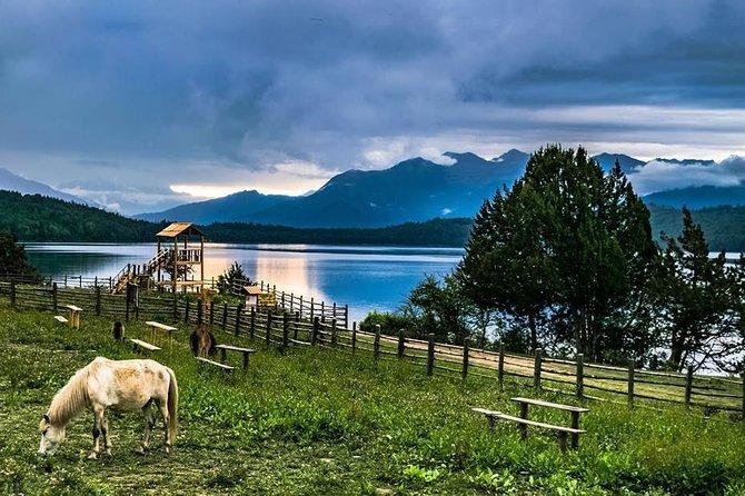 Rara Lake Trek - 14 Days