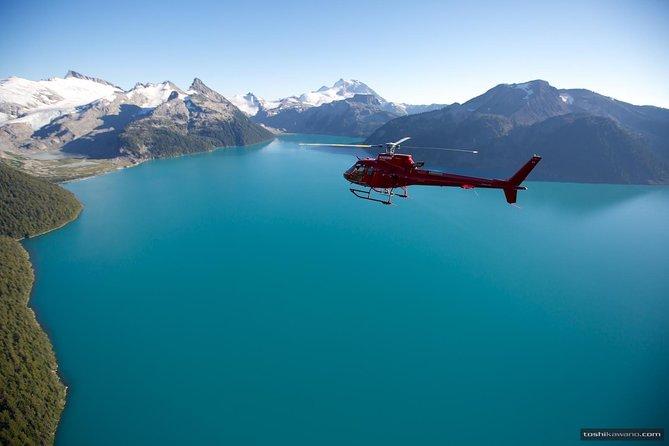 tour-en-helicoptere-whistler