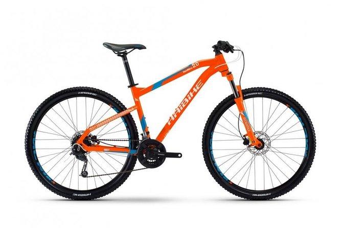 Best rent a bike in Bled
