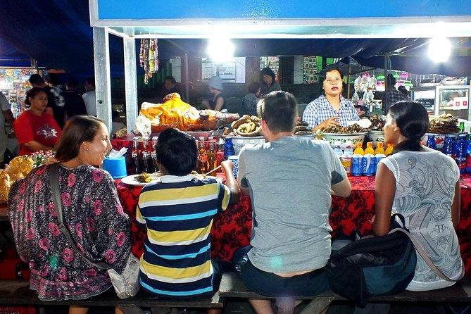 Bali Food Tour