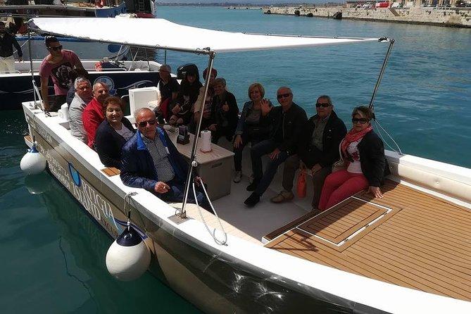 excursion-en-bateau-a-ortigia