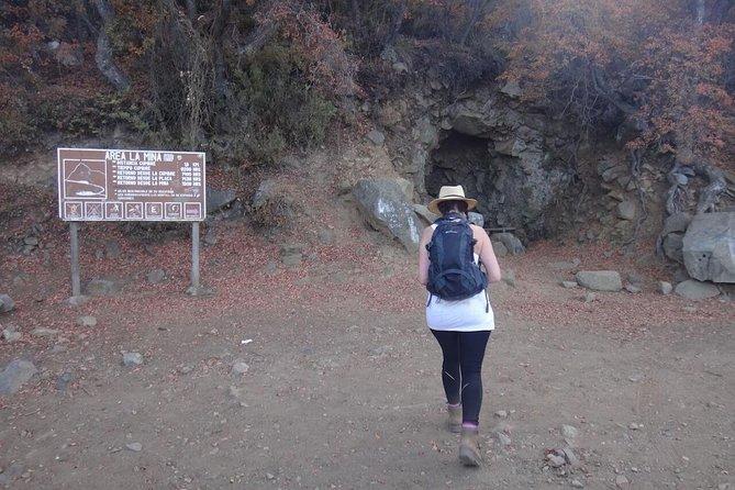 Hiking Tour to the Mine at La Campana from Valparaiso