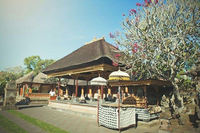 Bali Airport Transfer ( Kuta.Legian.Seminyak.Jimbaran.Nusa Dua)