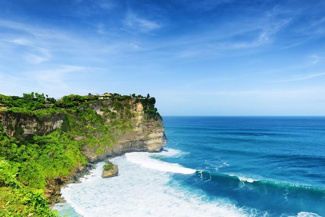Package 3 Days Tour in Bali