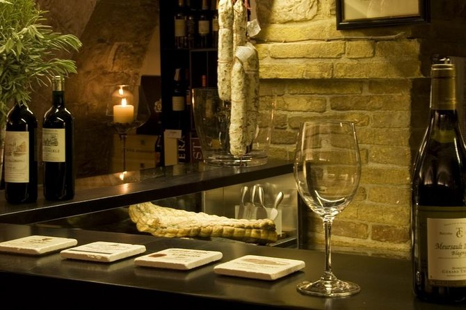 Food and Artisan tour of Assisi