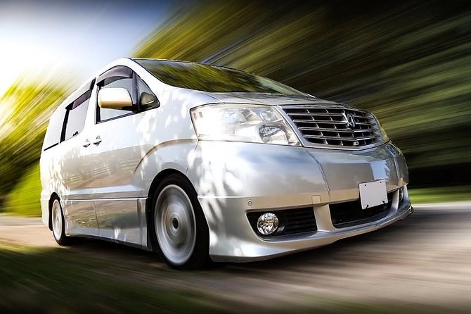 Luxurious Low price Mombasa Airport Transfers