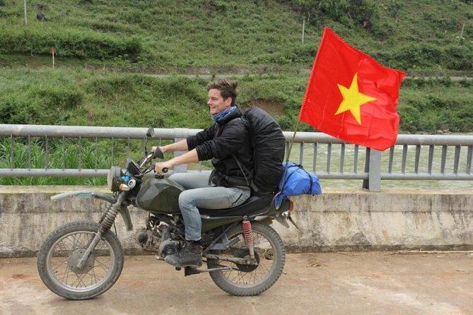 - Hanoi, VIETNAM