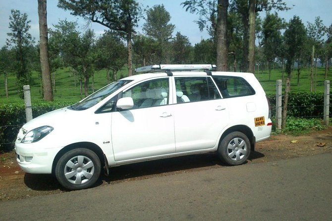 Jaipur international Airport to hotel private transfer