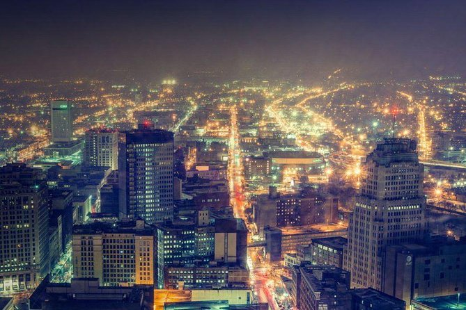 Cleveland - Language Services - Interpretation and Translation