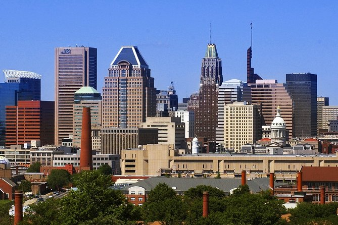 Baltimore - Language Services - Interpretation and Translation